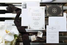 wedding invitations houston petroleum club of houston wedding the added touch events