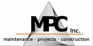 experience mpc tim foster 706 832 4340
