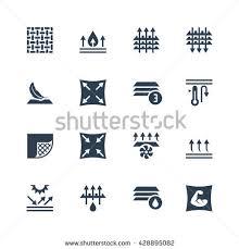 Comfort Icon Iconswebsite Com Icons Website Search Icons Icon Set Web Icons