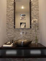 powder bathroom ideas 25 best powder rooms ideas on powder room half bath