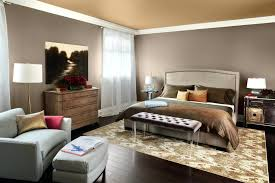 popular home interior paint colors u2013 alternatux com
