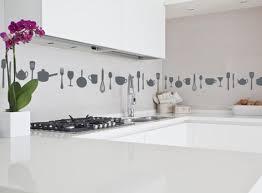 backsplash material ideas unusual kitchen backsplash ideas