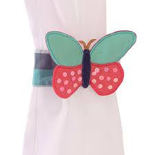 butterfly tunes peek a boo patterns