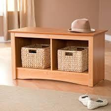 Indoor Bench Seat With Storage Indoor Bench With Storage U2013 Amarillobrewing Co