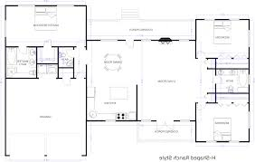 draw my floor plan design your own home plans best home design ideas stylesyllabus us