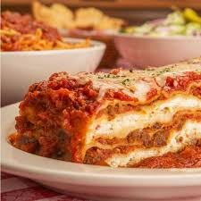 O Kitchen Mira Mesa by Buca Di Beppo Order Online 548 Photos U0026 673 Reviews Italian