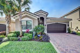 search homes by model sorrento tuscany in delray beach florida