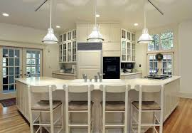 Galley Kitchen Lighting Pouryourlove Gold Kitchen Island Lighting Tags Over Island