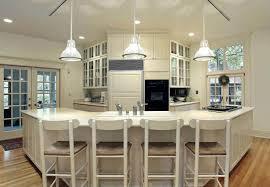 kitchen island length lighting marvelous warm shine kitchen island pendant lighting