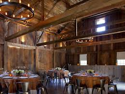 rustic wedding venues island topping house bridgehton weddings island wedding