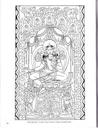 free intricate coloring pages image 4 gianfreda net