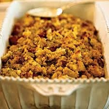 cracker barrel hours on thanksgiving cracker barrel corn bread dressing recipe corn bread