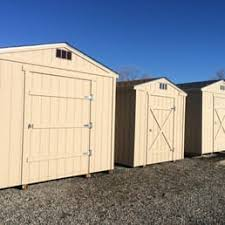 The Barn Yard Sheds The Barnyard 29 Photos Self Storage 1940 Hwy 6 U0026 50 Fruita