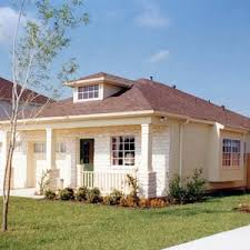 one floor houses one floor houses single story house sold modern plans ranch bungalow