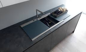 Rv Kitchen Sink Covers by Kitchen Island Sink Cover Decoraci On Interior
