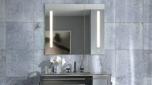 Bathroom Mirror Unit Bathroom Medicine Cabinet Height Istanbulklimaservisleri Club