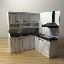 amazing of mini kitchen set marvelous kitchen with mini kitchen