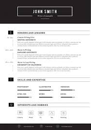 Resume Word Doc Template Teachers Cover Letters And Resumes Manager Grocery Resume Custom