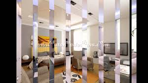 top home interior designers in delhi noida gurgaon and india