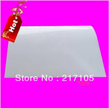 customized soft magnetic whiteboard diy office soft plate