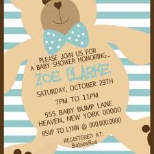 peter rabbit baby shower invites choice image baby shower ideas