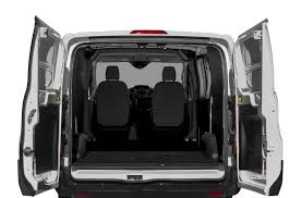 nissan van 15 passengers 2016 ford transit 250 price photos reviews u0026 features