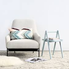Nook Sofa Jardan 5 Investment Pieces You Need In Your Home Style Curator