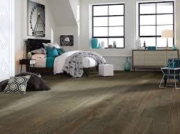 farmhouse flooring ideas for every room in house atta says