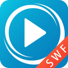 swf player for android webgenie swf flash player flash browser 1 6 2 apk for