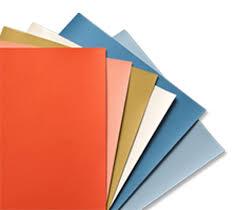 color fan decks u0026 color files sherwin williams