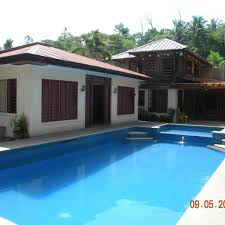 home pool daniel u0027s place home facebook