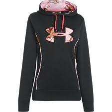 polyester sweats u0026 hoodies for women ebay