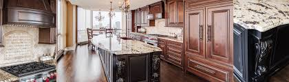 Kitchen And Bathroom Design by Kitchen Bathroom Remodeling Projects Illinois Linly Designs