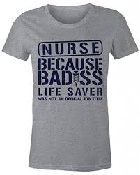 nursing shirts t shirt title nursing shirts this is a must