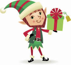 christmas elves alterpedia christmas elves jeremyvarner