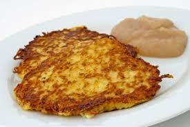 bayerische küche rezepte rezept bayerische reiberdatschi einfaches rezept mit bild