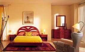 meubles chambre meubles le franc mobilier et meubles chambre en rotin toulon