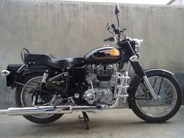 royal enfield bullet 350 uce aka standard uce review page 25