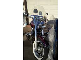 kawasaki vulcan 1500 classic for sale used motorcycles on
