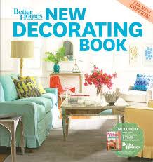 Home Design Books Amazon Media U2014 Andrews Designs
