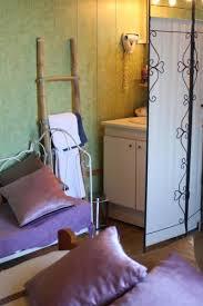 chambres d hotes en aveyron guesthouse aveyron chambres d hôtes cassagnes bégonhès