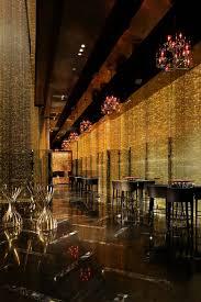 restaurant u0026 bar design awards 2014 the winners designcurial