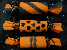 creative reader projects no 174 halloween crafts decor and
