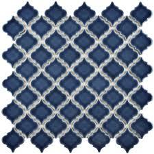 decorating mosaic tiles home depot home depot mosaic tile