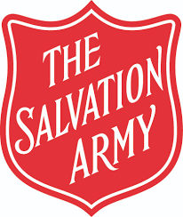 st michael school in augusta and salvation army to join forces