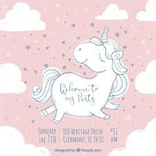 unicorn vectors photos and psd files free download
