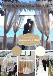 wedding arches sydney wedding decoration hire sydney wedding hire sydney