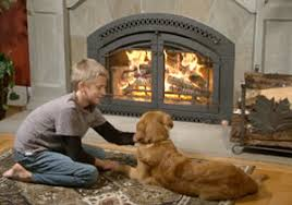 Fireplace Inserts Seattle by Wood Fireplaces Wood Fireplace Inserts Fireplace Xtrordinair