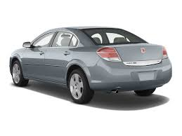 100 2007 saturn aura hybrid owners manual amazon com qty 2