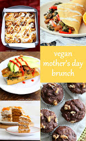 vegan s day 35 vegan s day brunch recipes vegan richa